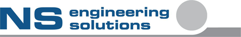 NS Engineering Logo